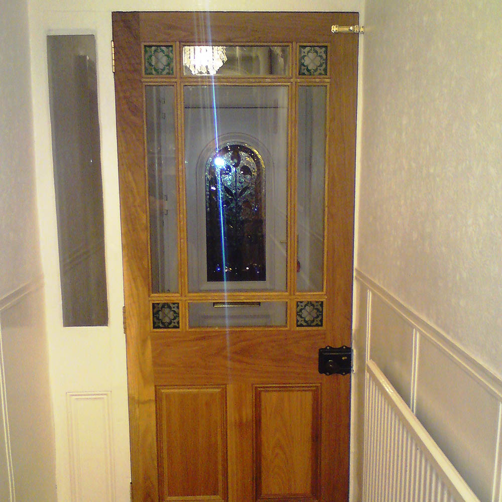 To enquire about our internal doors French doors and bespoke doors call us on 01229 870378 or email enquiries@barrowcentraljoinery.co.uk & Interior Doors | Timber Internal Doors | Made to Measure Doors ... Pezcame.Com